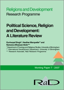 Writing political science literature review    Online Writing Service